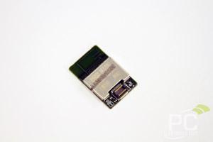 Nintendo Wii U Teardown - Photos and Video - General Tech 115
