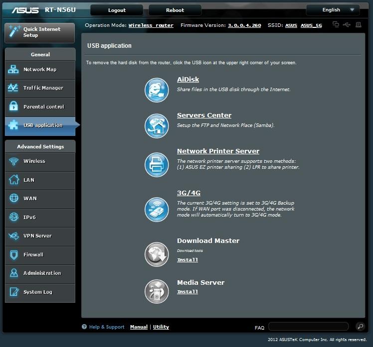 10-firmware-usb.jpg