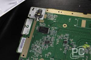 Nintendo Wii U Teardown - Photos and Video - General Tech 101
