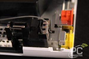 Nintendo Wii U Teardown - Photos and Video - General Tech 76