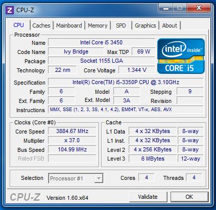 oc73x-3.png
