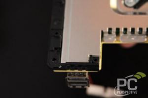 Nintendo Wii U Teardown - Photos and Video - General Tech 86