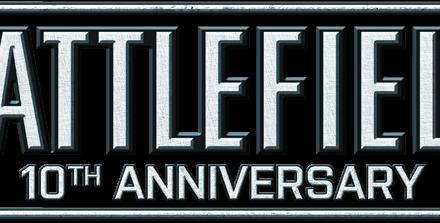 Medal of Honor: GPU Fighter