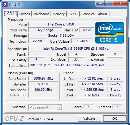 oc37x-2.png