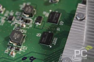 Nintendo Wii U Teardown - Photos and Video - General Tech 91
