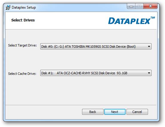dataplex2.png