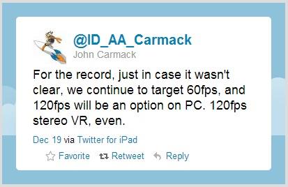 carmack-120fps-on-pcs.jpg