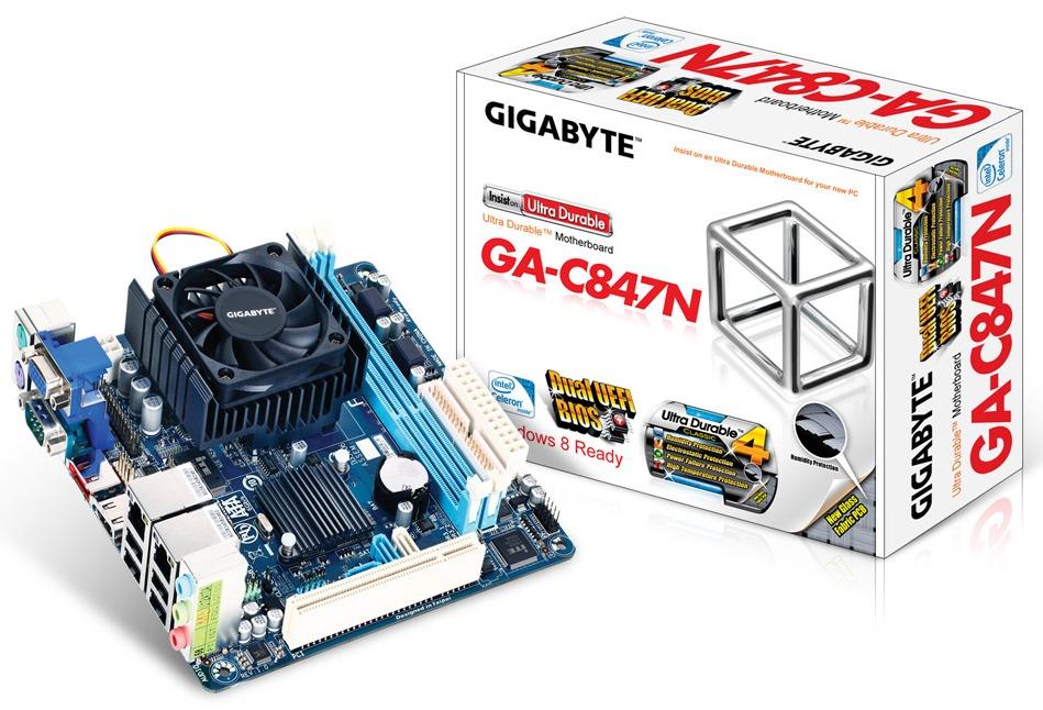 gigabyte-ga-c847n-02.jpg