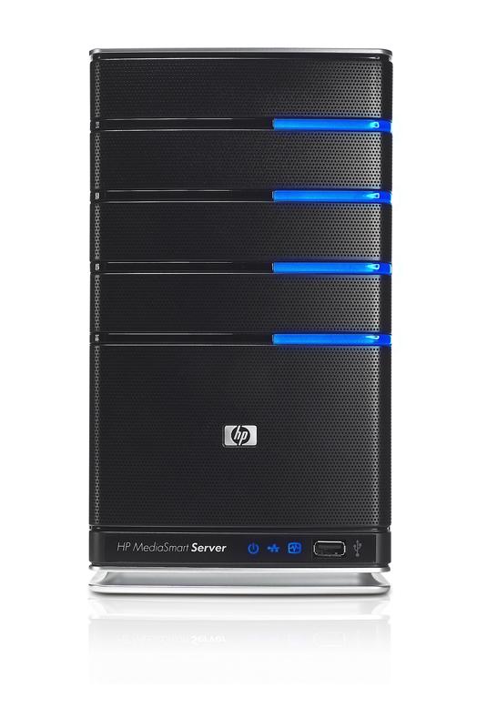 29-hp-media-server.jpg