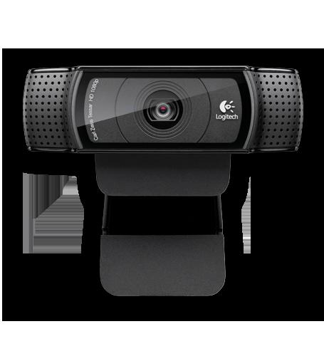 hd-pro-webcam-c920-feature-image.png