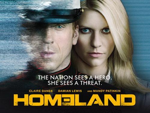 05-homeland.jpg