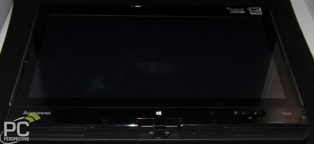 13-tablet-mode.jpg