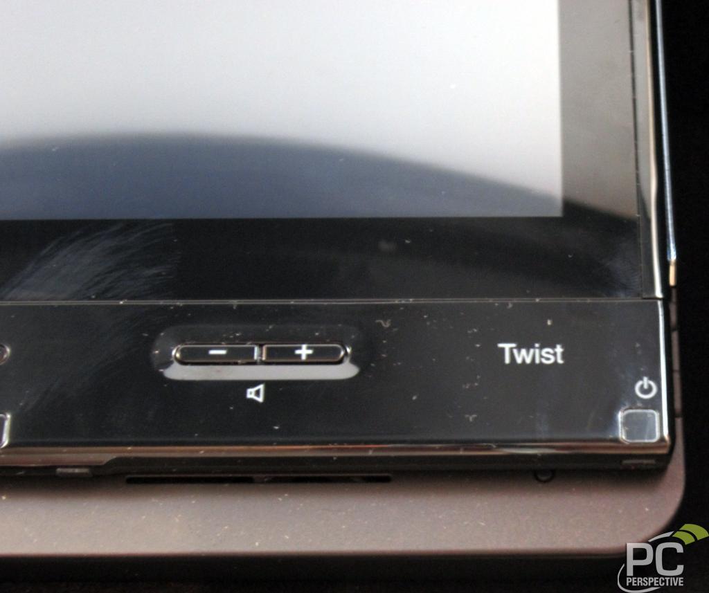 14-buttons-tabletmode.jpg