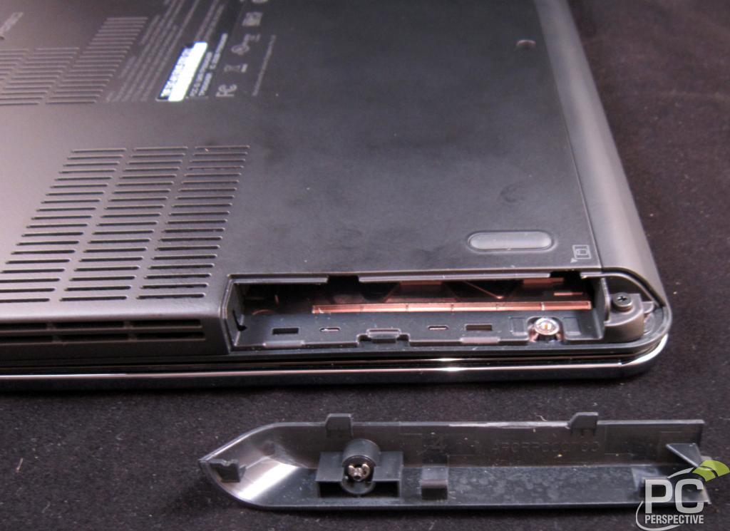 03-laptop-hd-port.jpg
