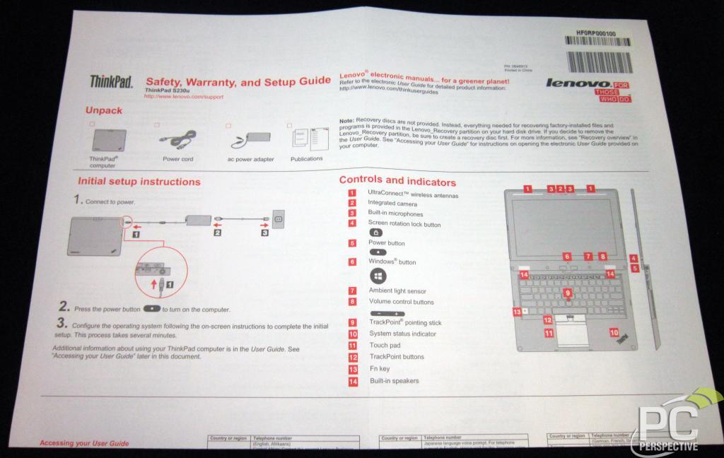 15-setup-guide.jpg