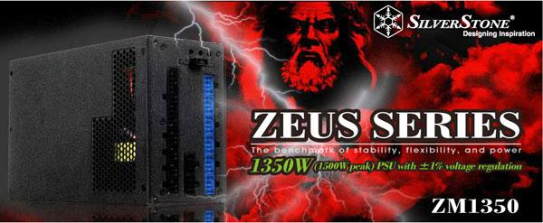 2-zeus-banner.jpg