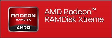 amd-radeon-ramdisk-xtreme-rdx.jpg