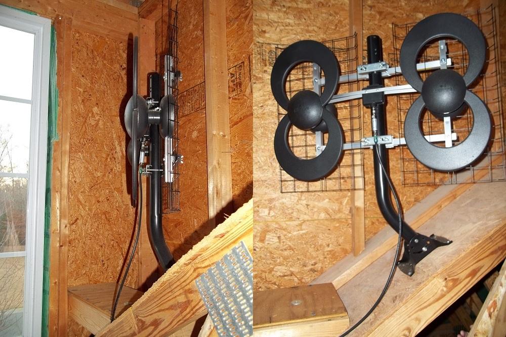 21-antenna-attic.jpg