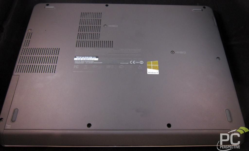 02-laptop-back.jpg