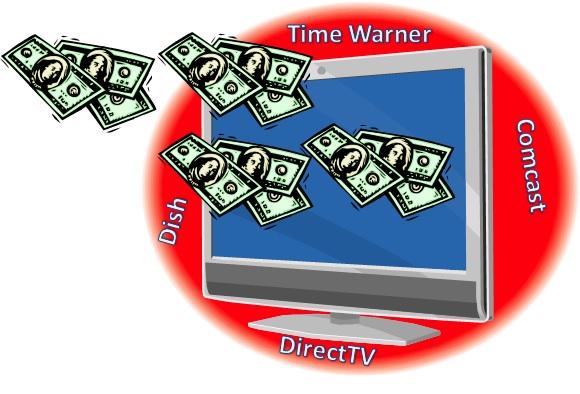 02-tv-money.jpg