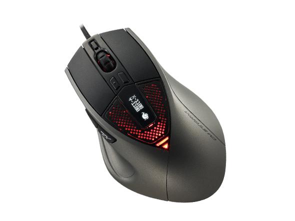 cm-storm-mouse-pic.jpg
