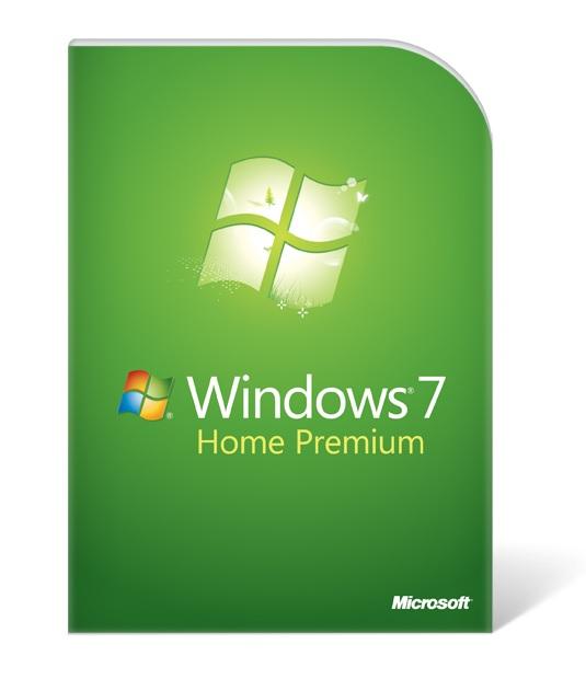18-w7-homepremium-box.jpg