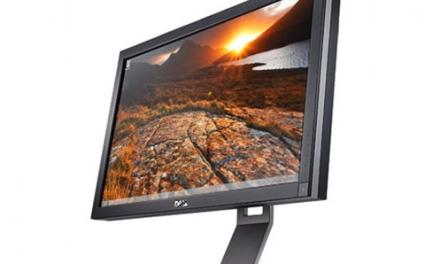 Deals for December 20th – Dell UltraSharp U2711 27″ 2560 x 1440 LCD Monitor $649