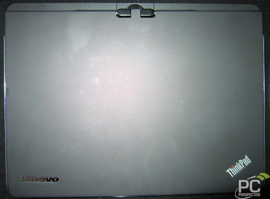 12-laptop-top-closed.jpg