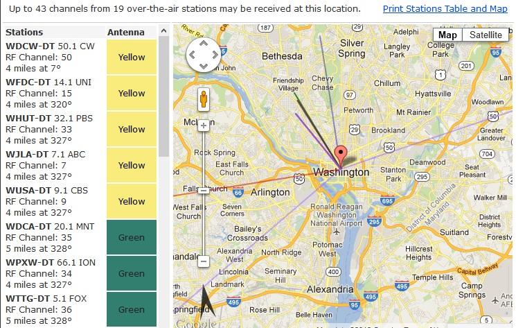 10-aweb-map.jpg