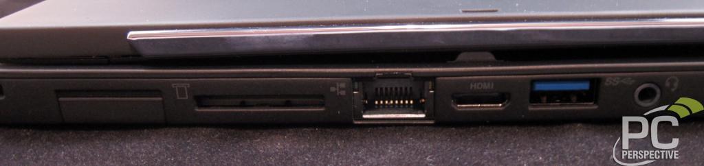 11-left-ports-1.jpg