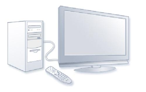 07-media-center-generic.jpg