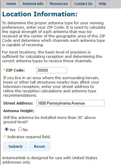 09-aweb-address.jpg