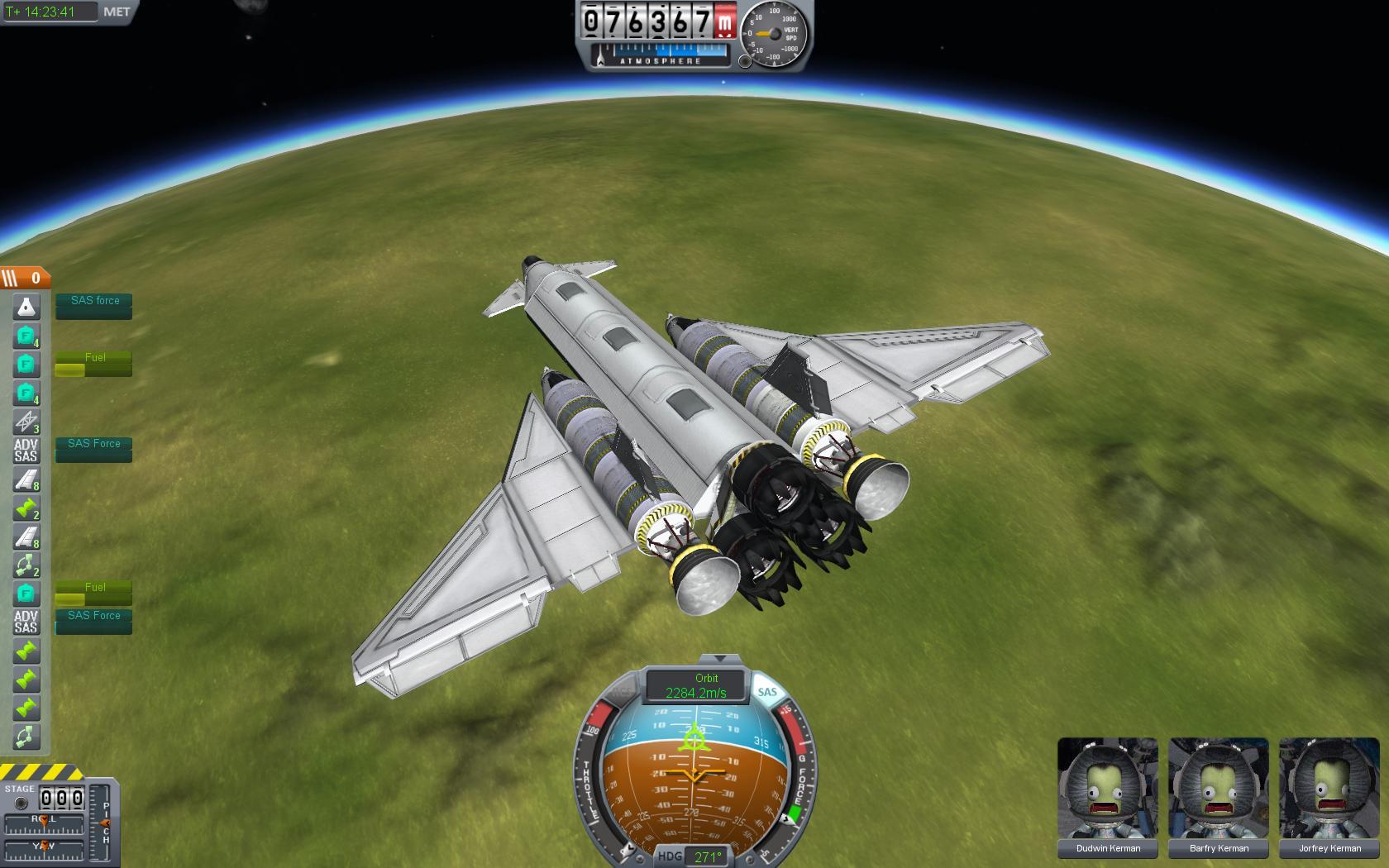 kerbal-space-program-ssto.jpg