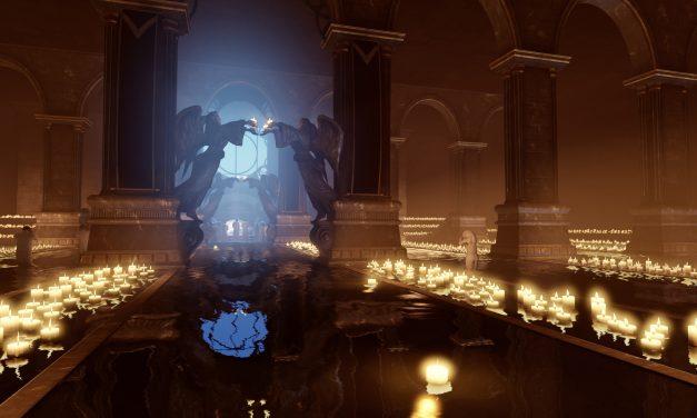 Bioshock Infinite Will Take Full Advantage of PC Platform
