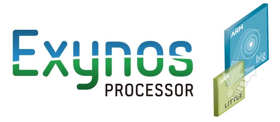CES 2013: Samsung Teases Eight Core Exynos Octa SoC