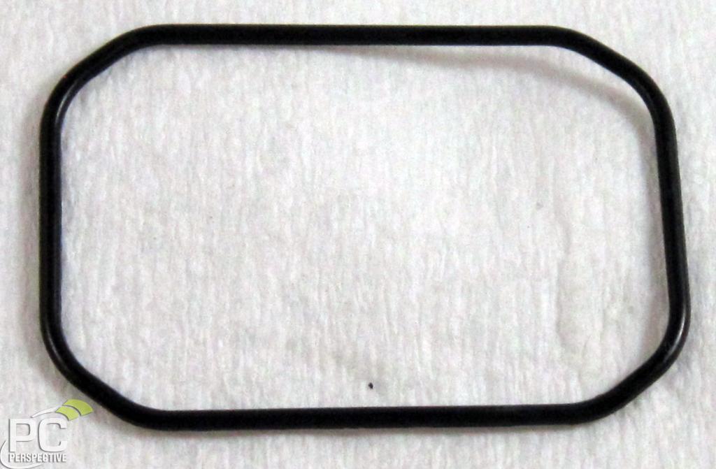 02-cpu-plate-washer.jpg