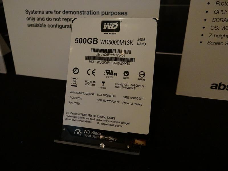 dsc02910-resize.jpg
