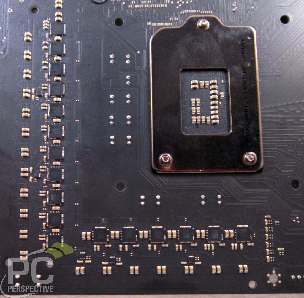 02-board-bottom-naked.jpg
