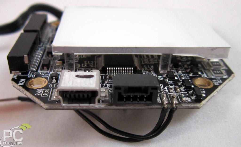 04-pcb-led-front.jpg