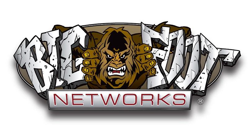 02-bigfoot-networks.jpg