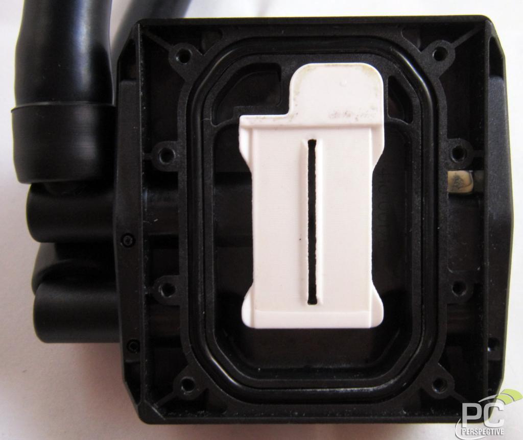 05-upper-housing-impingement-plate.jpg
