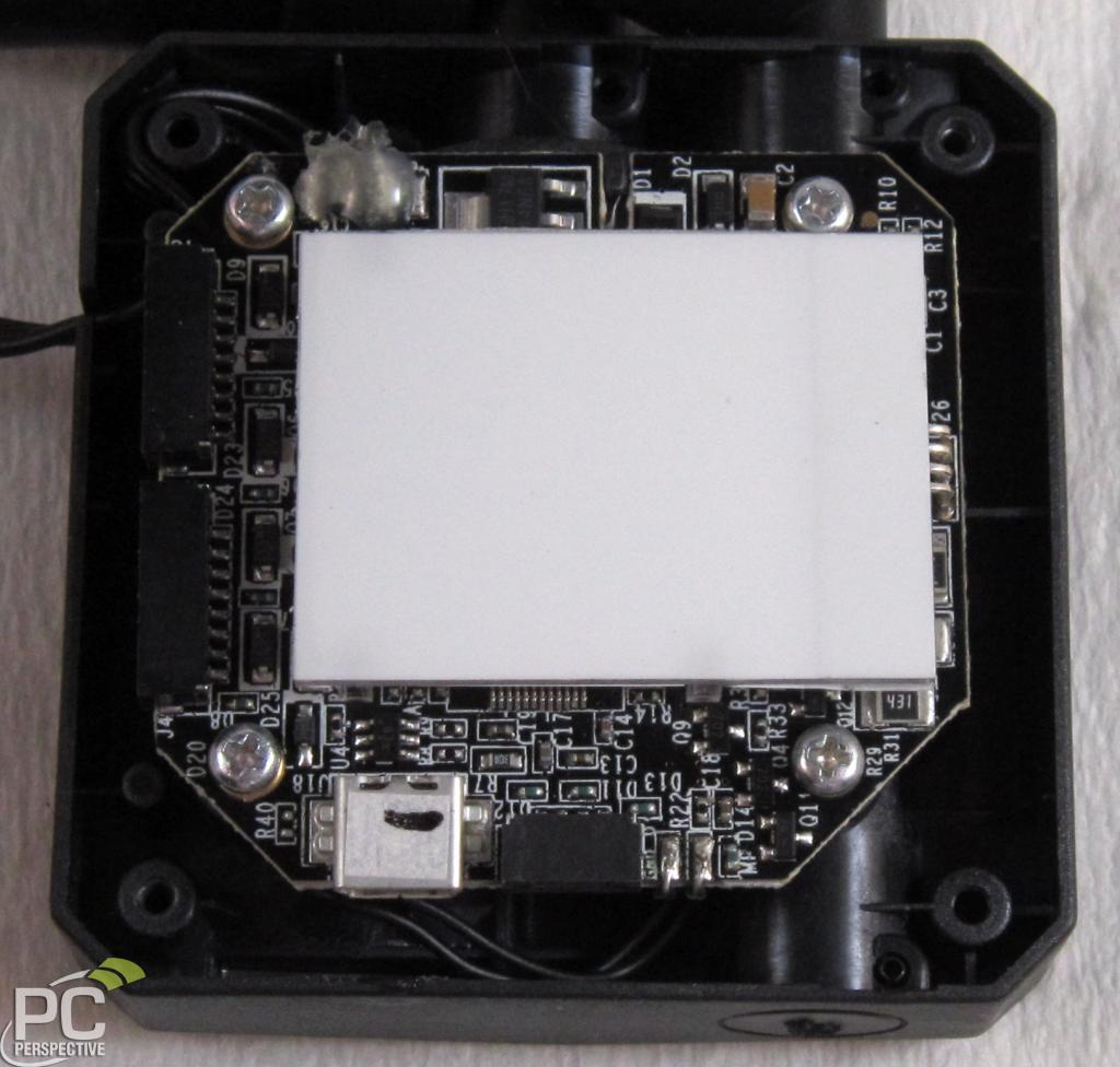01-pump-electronics-plate.jpg