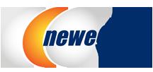 Patent Case vs. Newegg Ends with a Shellshocker