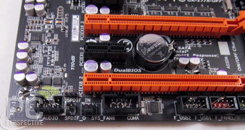 06-audio-com.jpg