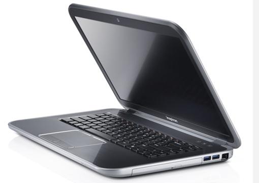 Dell Inspiron 15R (5520) 15.6″ Core i5 Ivy Bridge Laptop w/ 6GB RAM, 500GB HDD & Windows 8 $499.99