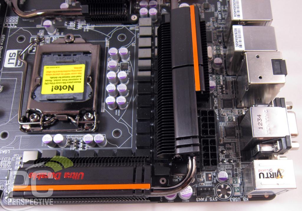 15-cpu-atx12v.jpg