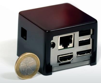 solidrun-cubox-pro-computer-io.jpg