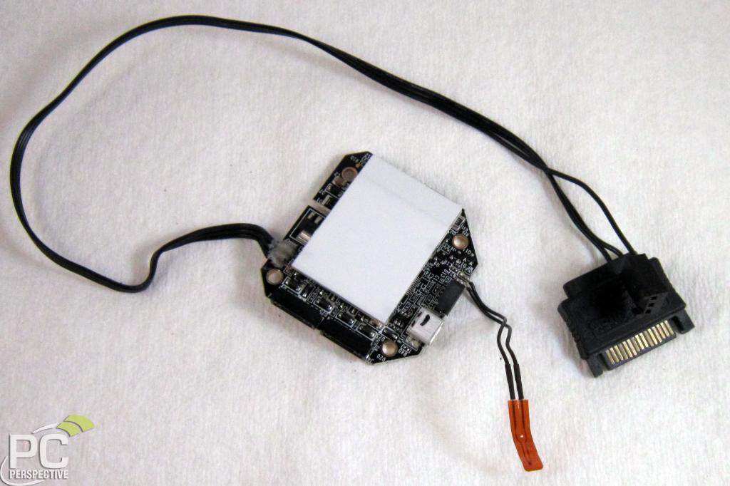 02-electronics-plate-naked.jpg