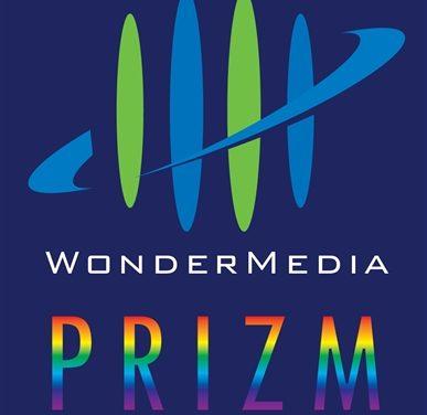 CES 2013: WonderMedia Dualcore PRIZM SoC