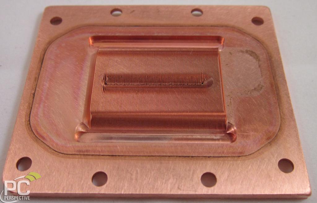 05-cpu-plate-closeup.jpg